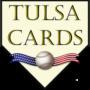 Tulsa Cards